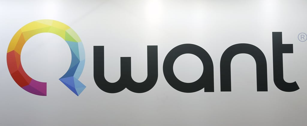 What Is Qwant?