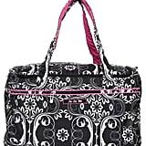 Ju-Ju-Be Infant 'Starlet' Travel Diaper Bag