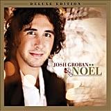 Noël Deluxe Edition, Josh Groban