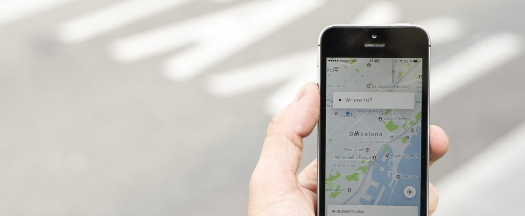 How to Access Uber's Quiet Mode Feature