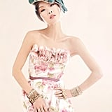 Couture Is in Bloom Over at Twelve by Twelve