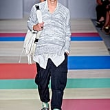 Marc by Marc Jacobs Spring 2013 | Runway