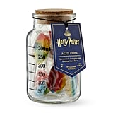 Harry Potter Acid Pops