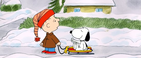 Where to Watch A Charlie Brown Christmas 2020