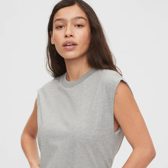 Best T-Shirts From Gap | 2021 Shopping Guide