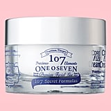 One O Seven Core Flex Hydro Rich Cream