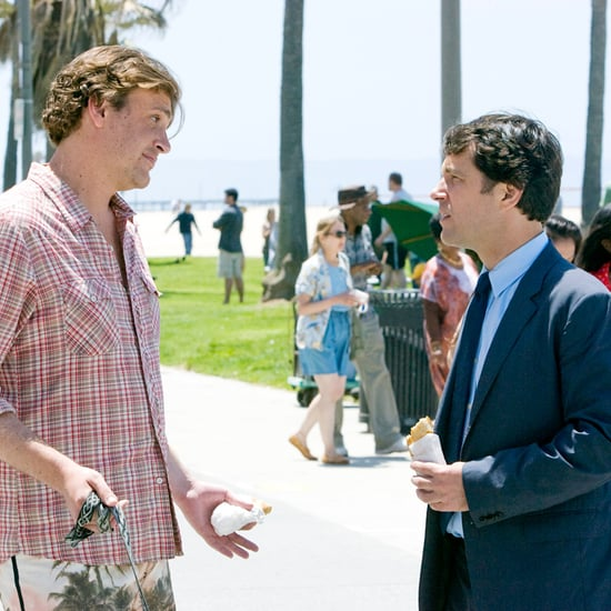 Best Comedy Movies on Netflix 2018