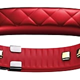 Jawbone UP3 Fitness Tracker