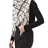 Century Star Stylish Warm Scarf