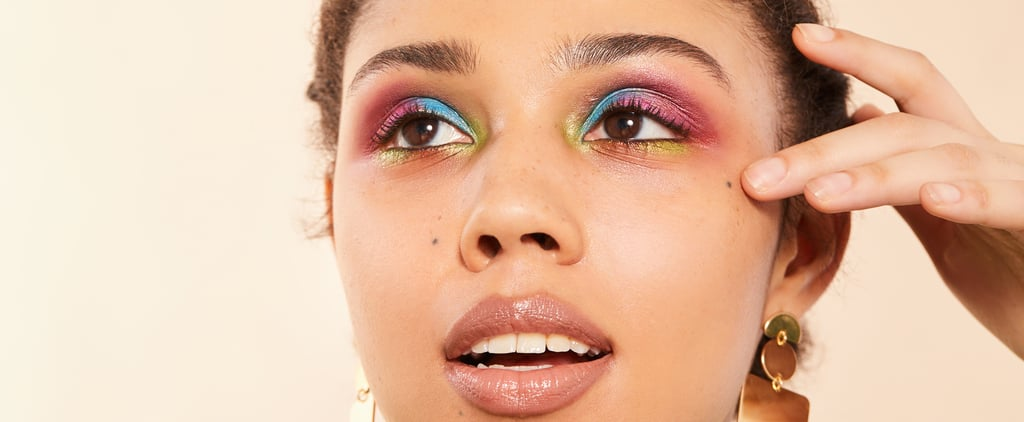 2020 Beauty Trends According to Zodiac Signs