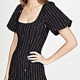 I.AM.GIA Women's Chelsey Dress