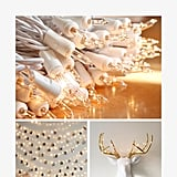Ways to Decorate With Christmas Lights
