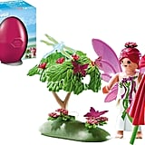 Playmobil Flower Fairy Easter Egg