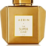 Aerin x The Super Elixir Supplement