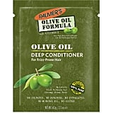Palmer's Olive Oil Formula Deep Conditioner With Jamaican Black Castor Oil