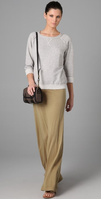10 Minimalist-Chic Spring Pieces You Need Now!
