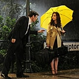If You Love How I Met Your Mother . . .