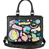 Here's the Exact Bag