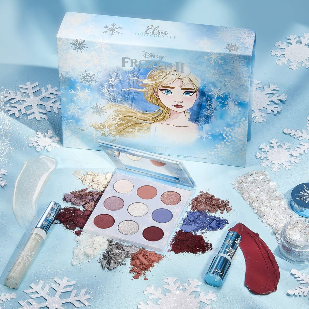 The Best Disney Beauty Gifts of 2019