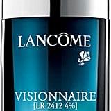 Lancome Visionnaire Advanced Skin Corrector, $69