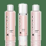 X Mondo The Collection