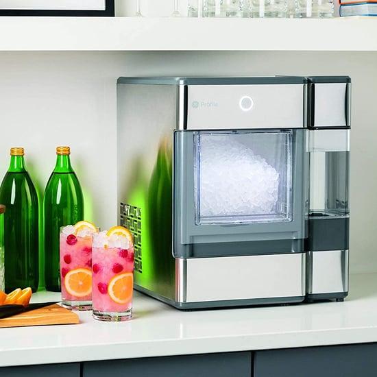 Coolest Kitchen Products on Amazon From TikTok