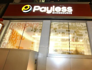 Payless Shoe Source Is Launching Even More Cheap Makeup