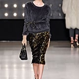 Milly Fall 2014