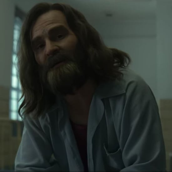 Which Serial Killers Are in Mindhunter Season 2?