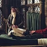 Invalid Ron