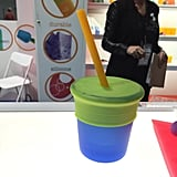 Silikids Silicone Cups
