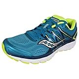 Saucony Omni 16 Running Sneakers