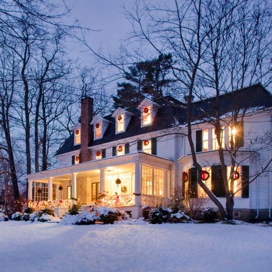 كيف يمكنكم حماية منزلكم من اللصوص
