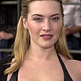 SAG Awards, 2001