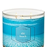 Bath & Body Works Tiki Beach