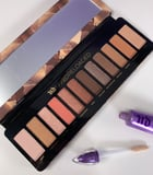 Urban Decay Launched a New Naked Palette - and You Might Be Able to Get It For Free