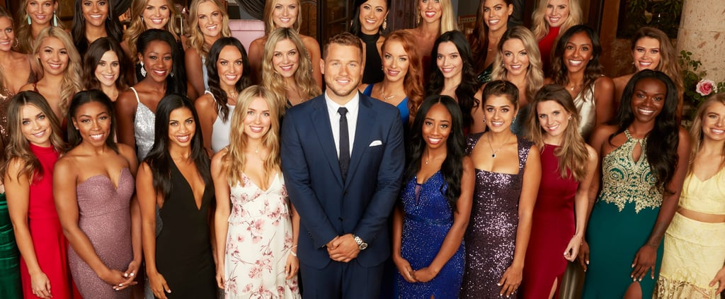 Who Was Eliminated From The Bachelor 2019?