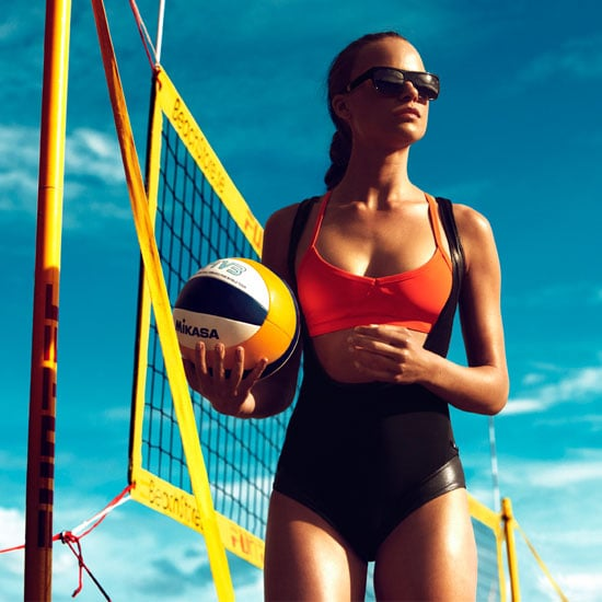 Meet Stylerunner: Your One-Stop Online Shop for Cool Workout Wear and Exclusive to Australia Excercise Labels