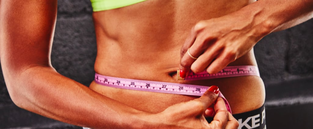 Why Is 1200 Calories a Day Important When Dieting