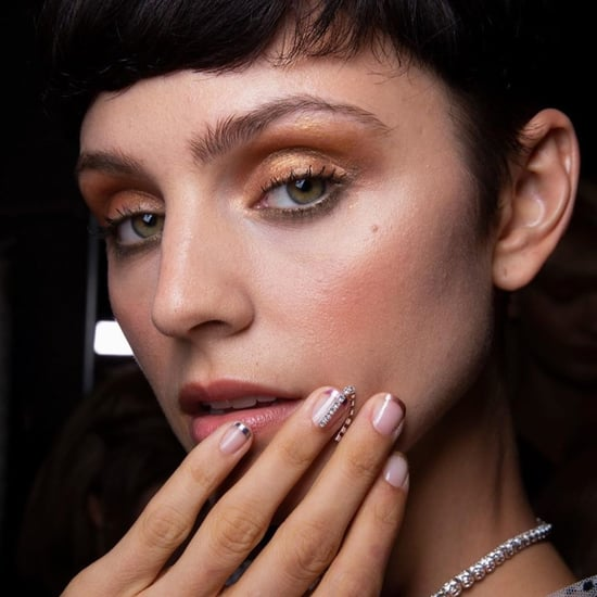 The Best Nail Art Trends at Spring 2020 Fashion Week