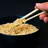Worst: Cup Noodles