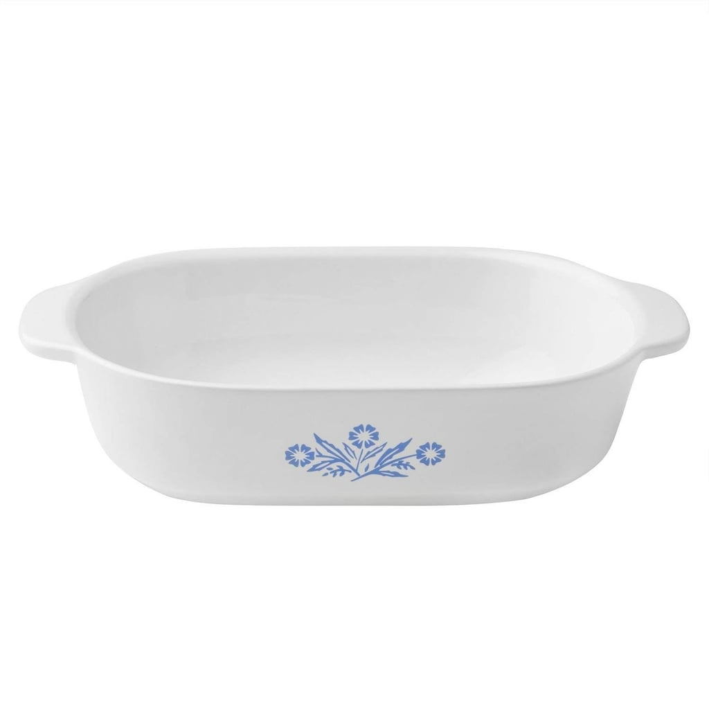 CorningWare 60th Anniversary Bakeware Rerelease 2018