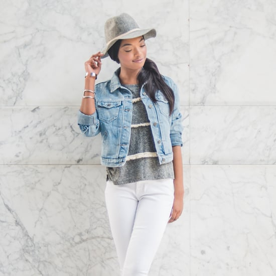 Alternatives to All-Black Outfits