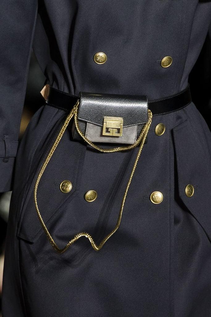 0cf6378298 Fanny Packs  Givenchy