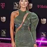 Kimberly Dos Ramos
