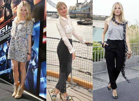 Photos of Sienna Miller at GI Joe Photo Call 2009-07-28 02:07:54