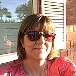 Author picture of Cindee Badalamente