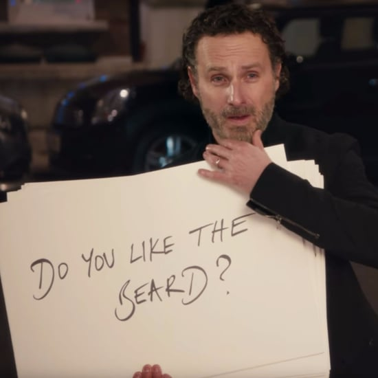 Love Actually Sequel Trailer
