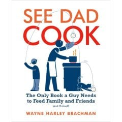 Gifts For The Foodie Dads