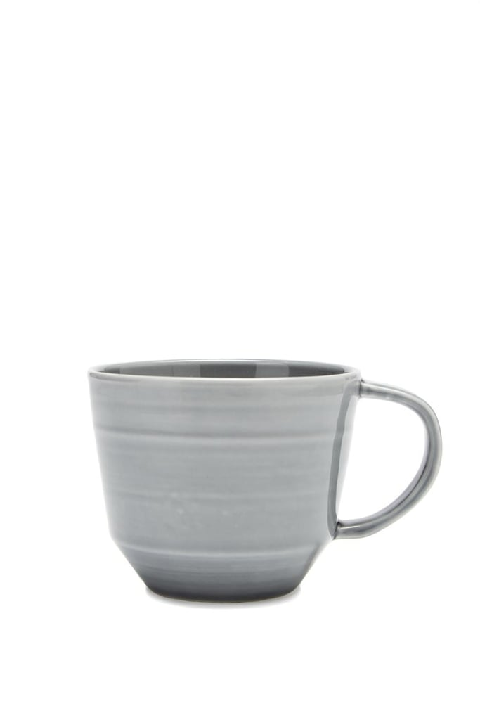 Cotton On Home Laurel Mug, $9.95